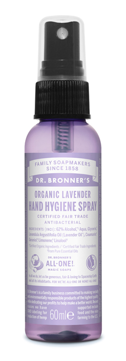 spray-lavender